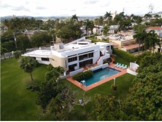 Santa Maria - Timeless paradise home