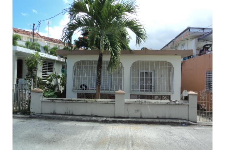 San Miguel Puerto Rico, Venta Bienes Raices Guaynabo Puerto