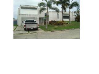 Casa, Mansiones de Ciudad Jardin 4H,2.5B