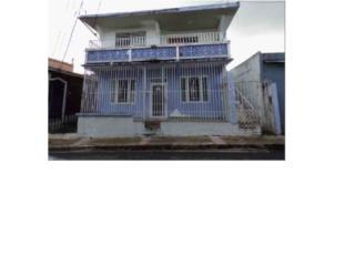 2 viviendas de 3H,1B, 69K