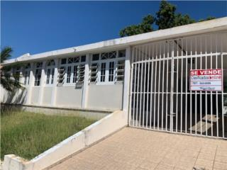Santa Isidra Repo calle 6 100% financiamiento