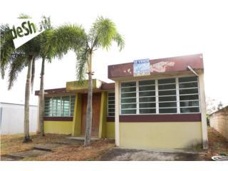 Villas de San Cristóbal