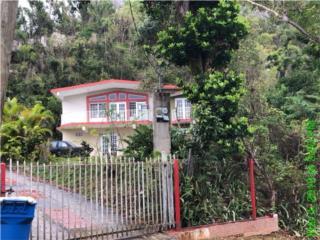 3h/4b Caimital Bajo $195,000