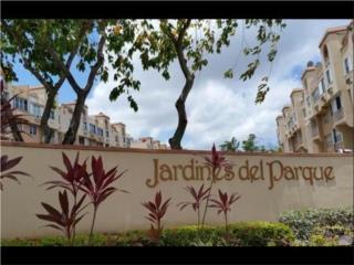 JARDINES DEL PARQUE ESCORIAL R01