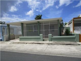 Puerto Nuevo - Preciosa! Wow!