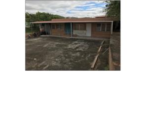 Casa, Las Delicias, 1328.8 m², 195K