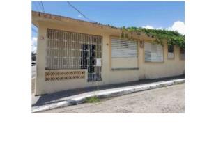 Casa, Pueblo, 3H,1B, 51K