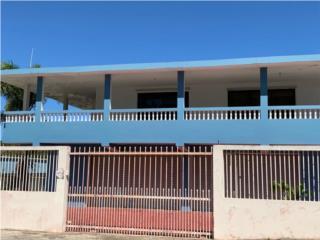 Clasificados Online Tierras Nuevas Salientes Manati Puerto Rico