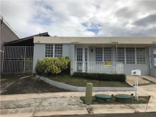 VENDIDA - Santa Clara - San Juan $160K