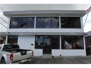 REDUCIDO! REO Comercial Flamingo Terrace! Ave. 167
