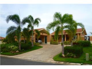 Sabanera- Villa Carbia $455K