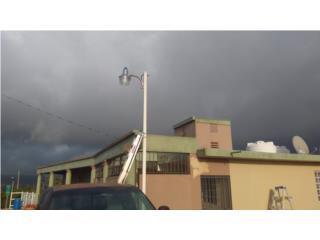BO  SAN PATRICIO  CT