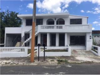 Villa Carolina, Carolina PR