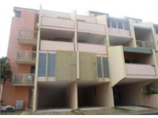 Villas de Campomar, Pronto en Inventario