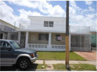 H-15 Villa San Anto Carolina