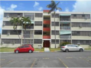 Condominio Florimar Gardens / San Juan