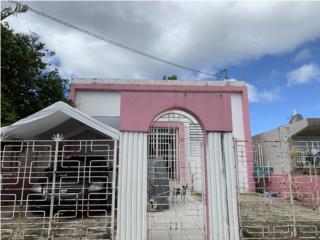 Oportunidad de Inversion Antigua Iglesia