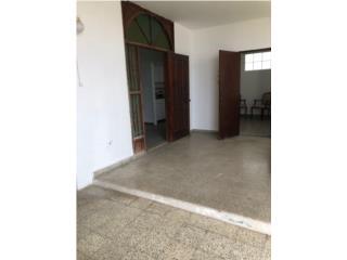 Altamesa 2 hab 2 baños, patio ave San Ignacio