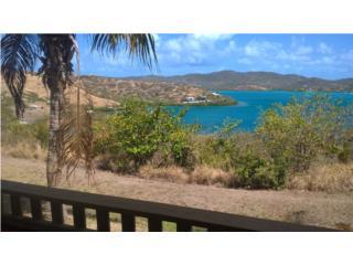 Bahia Marina Condo, Culebra, Short Sale