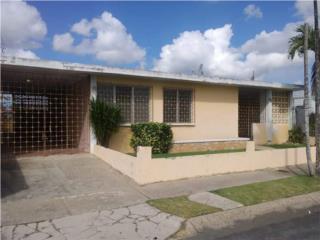 Santa Rosa 3hab-1baňo $119,900
