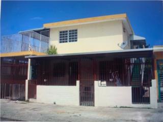 Puerto Nuevo Multi Familiar