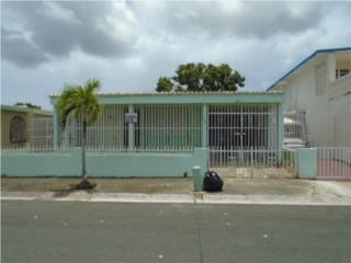 Urb. Villas de Rio Grande/100% Financ!!