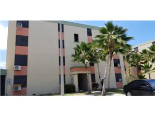 Michelle Apartments, 3H,1B,Remodelado,$85K