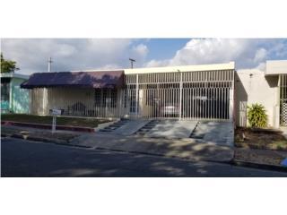 Excelente Propiedad, La Rambla, Ponce, $150K