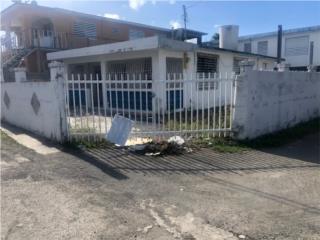 Bo San Isidro