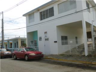 Tremenda casa Aguas Buenas Centro Pueblo