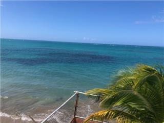Bo Colobo Ocean View Full