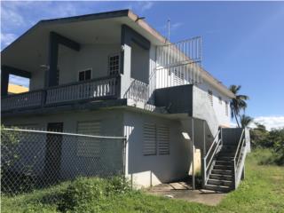 Casa Barrio Carrizales- Hatillo