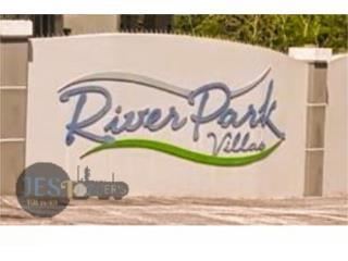 River Park Villas, Caguas