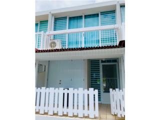 Villas de Playa 1 Perfect for Investment