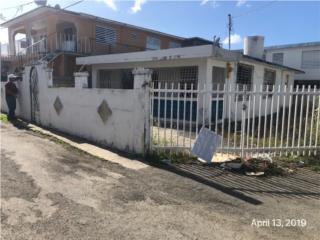 Bo San Isidro solo  ofertas cash