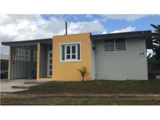 Lomas Verdes Bayamon - AMPLIO MASTER ROOM Y PATIO