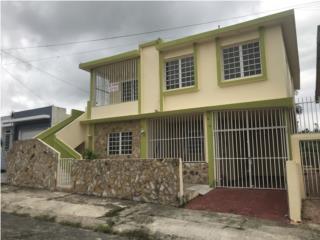 San Miguel Puerto Rico
