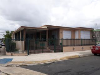 Urb Caparra Terrace, San Juan, 4H y 2B