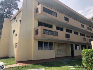 Santa Catalina Apartments 3h/2.1b  $76,400