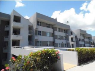 Balcones de Montereal, Carolina cualifica FHA