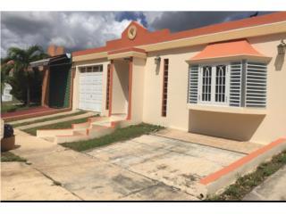Los Rosales II, Manatí