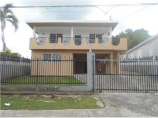 Guaraguao  3h/1b  $64,000