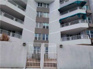 Condominio Balcones De Monte Real / Carolina