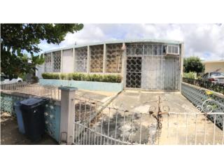 Casa, Villa Rosa, 3 cuartos,1 baño $60k OMO