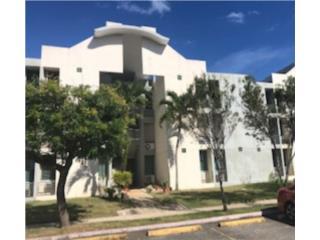 Villas de Manati 3h/2b  $86,000