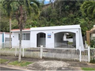 Colinas de Montellanos  3h/1b  $77,000
