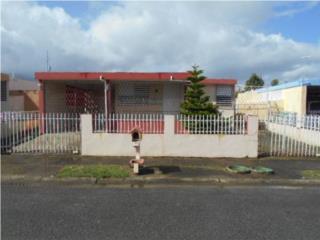 Rio Grande Estates 3h/1b $76,000