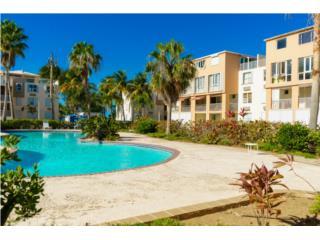 Malibu Beach Apt 103 - ¡Lista para mudarse! Opc