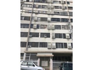 Baldorioty Plaza Apt 402 - Opcionada
