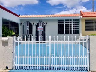 Villas de Rio Verde OPCIONADA